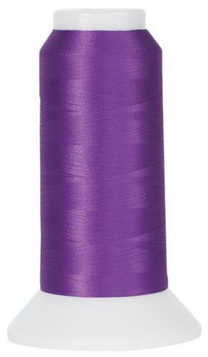 7030-MQ/Purple