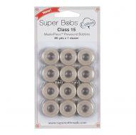 SB/cotton-Bisque