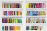 Fantastico Colour Book