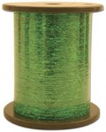 Glitter - Green (hologram)