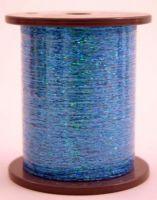 Glitter - Blue (hologram)
