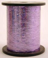 Glitter - Lilac (hologram)
