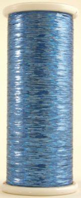 GL/ Blue Hawaii