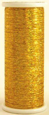 GL/ Gold