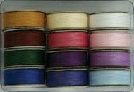 SB/ Assorted #1 Pastels